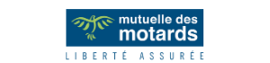 mutuelledesmotards